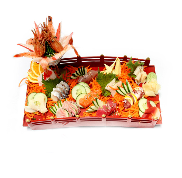 menu-chef-choice-sashimi