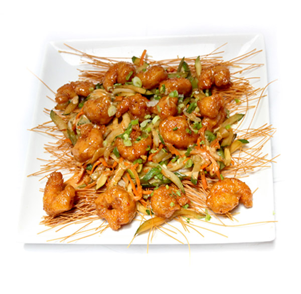 menu-crusted-prawns