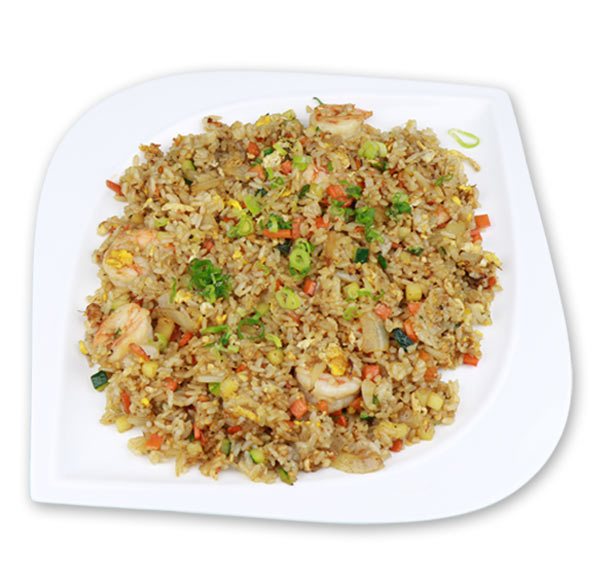 menu-shrimp-friedrice